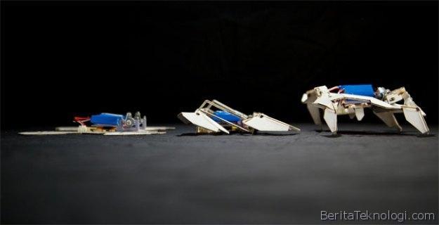 41origami-robot-melipat-diri.jpg